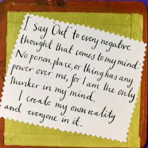 http://zhurnaly.com/images/Power_Thought_Cards/My_Thoughts_Are_Creative_1.jpg