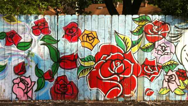 http://zhurnaly.com/images/Tres_Amigos_graffiti_2.jpg