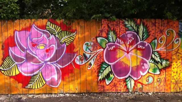 http://zhurnaly.com/images/Tres_Amigos_graffiti_3.jpg