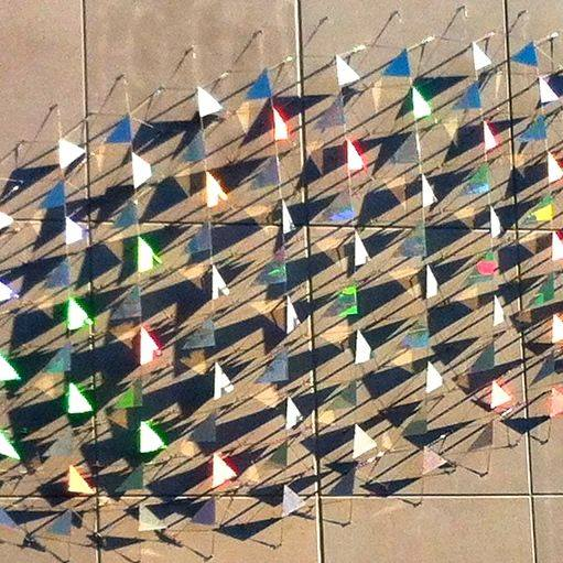 http://zhurnaly.com/images/Tysons_Metro_art.jpg
