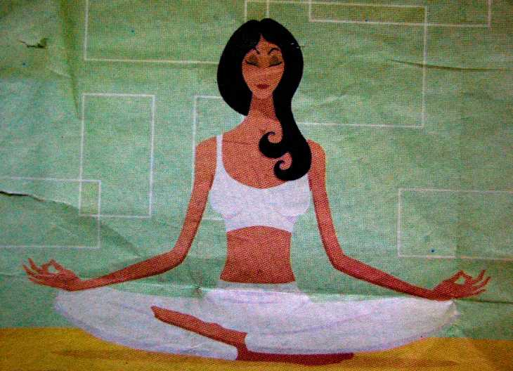 http://zhurnaly.com/images/Yoga_Lotus_Dahn_ad.jpg