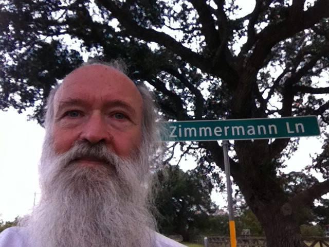 http://zhurnaly.com/images/Zimmermann_Lane.jpg