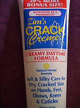 Zims_Crack_Creme