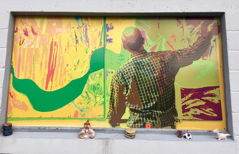 http://zhurnaly.com/images/arty/Herndon_artspace_mural_1.jpg