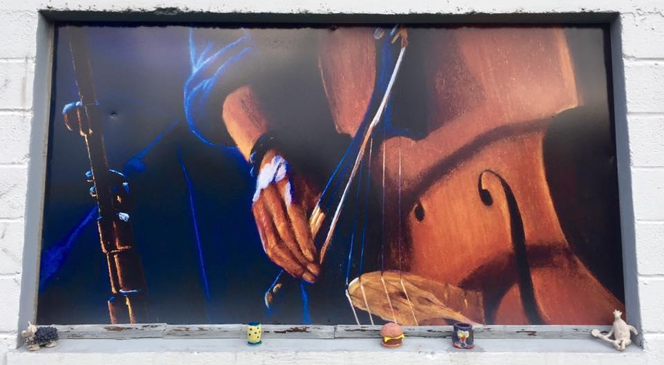http://zhurnaly.com/images/arty/Herndon_artspace_mural_4.jpg