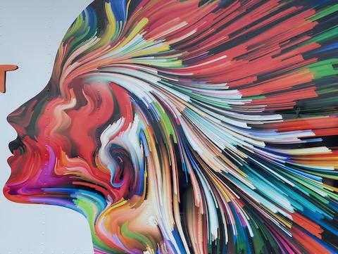 http://zhurnaly.com/images/arty/Kensington_Urban-Thrift_truck_art_2021-05-07.jpg