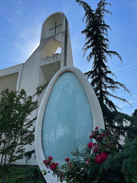 http://zhurnaly.com/images/arty/Our-Lady-of-Lebanon-Maronite-Church_Alaska-Ave_DC_2021-06-02.jpg