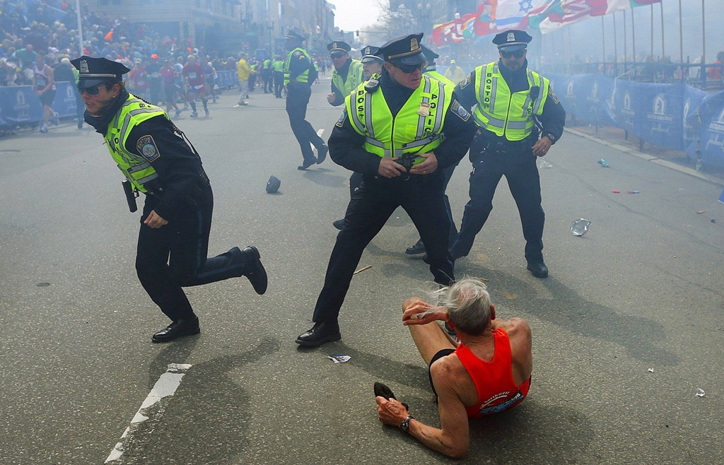 http://zhurnaly.com/images/arty/boston-marathon-bombing_iffrig.jpg