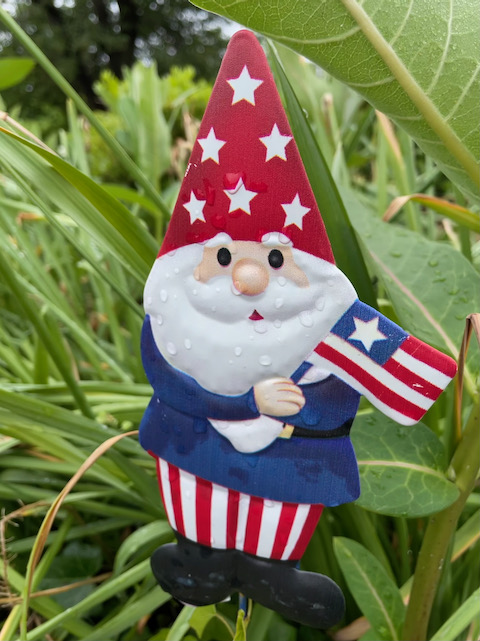 http://zhurnaly.com/images/arty/patriotic_garden_gnome_memorial-day-eve_2021-05-30.jpg