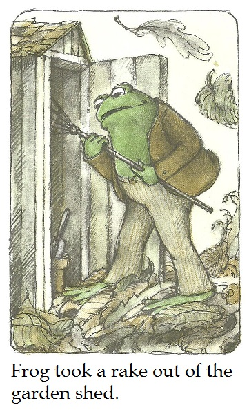 http://zhurnaly.com/images/frog-and-toad_arnold-lobel_the-surprise_1.jpg