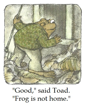 http://zhurnaly.com/images/frog-and-toad_arnold-lobel_the-surprise_2.jpg