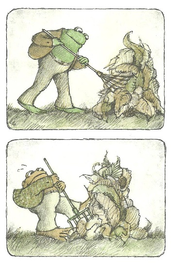 http://zhurnaly.com/images/frog-and-toad_arnold-lobel_the-surprise_3.jpg