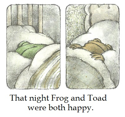 http://zhurnaly.com/images/frog-and-toad_arnold-lobel_the-surprise_4.jpg