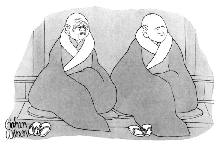 http://zhurnaly.com/images/gahan-wilson-nothing-happens-next-this-is-it-new-yorker-cartoon.jpg