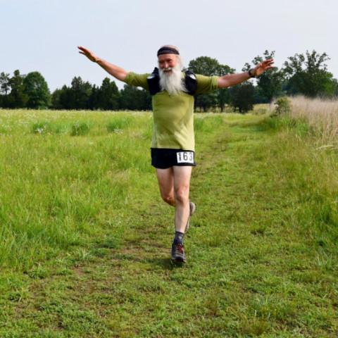 RIwJ mile 10 by Jillian Enoch