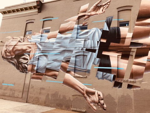 http://zhurnaly.com/images/run/Richmond_Marathon_wall_girl_mural_2019-11-16.jpg