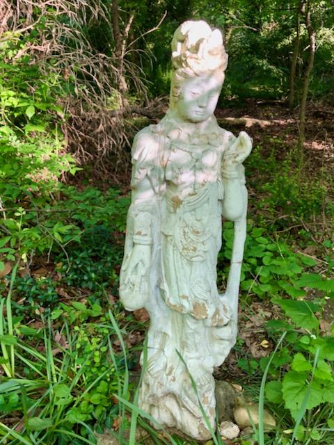 http://zhurnaly.com/images/run/hidden_statue_2020-05-16.jpg