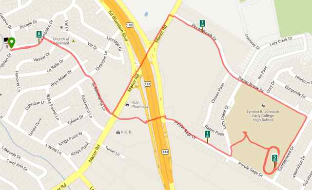 http://zhurnaly.com/images/running/2013-06-08_run_map.jpg