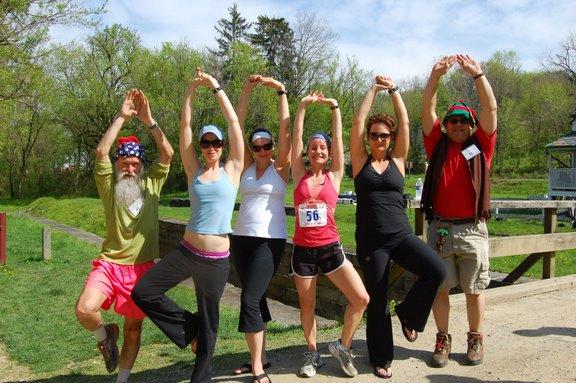 http://zhurnaly.com/images/running/AOR_yoga.jpg