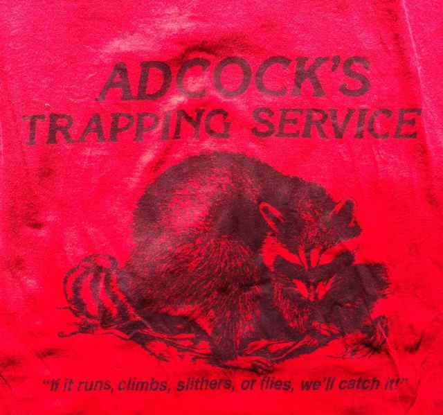 http://zhurnaly.com/images/running/Adcock_Trapping_Service_t-shirt.jpg