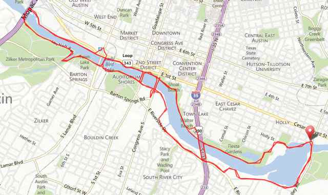 http://zhurnaly.com/images/running/Austin_2013-01-18_Lady_Bird_Lake_Loops.jpg