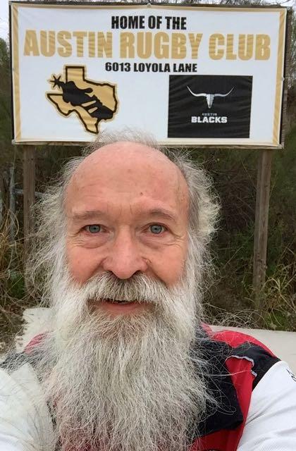 http://zhurnaly.com/images/running/Austin_Blacks_rugby_z.jpg