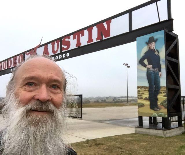 http://zhurnaly.com/images/running/Austin_Rodeo_z.jpg