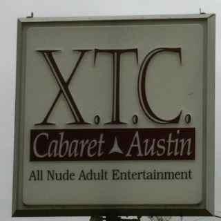 http://zhurnaly.com/images/running/Austin_XTC_Cabaret_sign.jpg