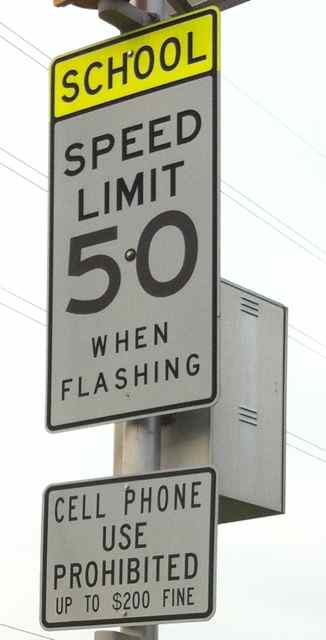 http://zhurnaly.com/images/running/Austin_school_zone_speed_limit_50.jpg
