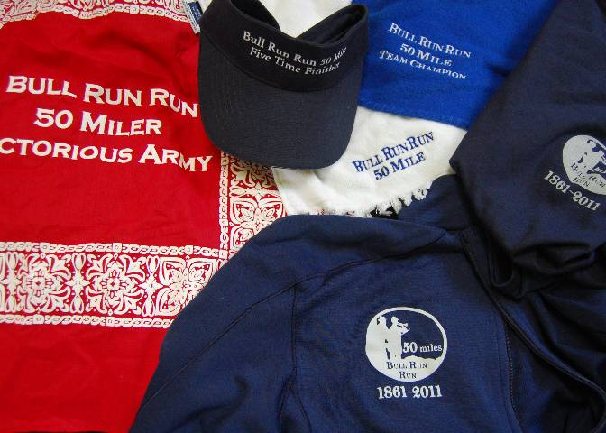 http://zhurnaly.com/images/running/BRR_2011_swag.jpg