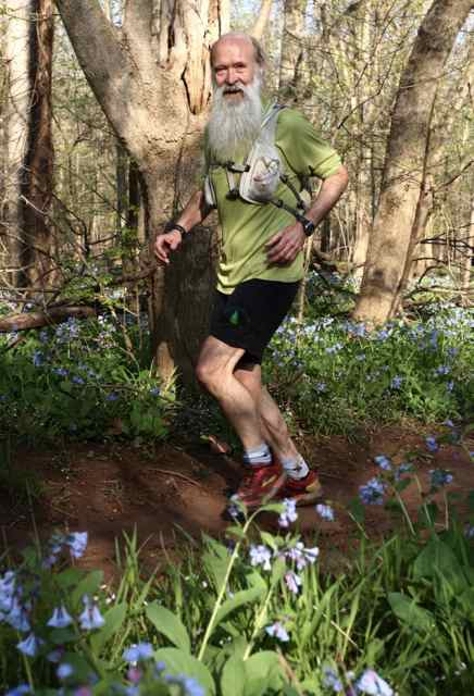 http://zhurnaly.com/images/running/BRR_2013_bluebells_z_as.jpg