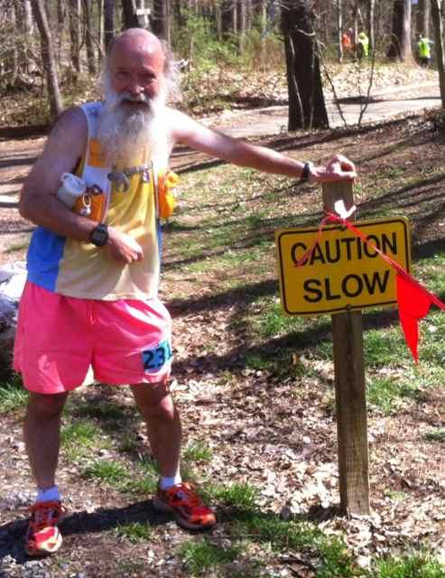http://zhurnaly.com/images/running/BRR_2014_mile_16_caution_slow_z.jpg