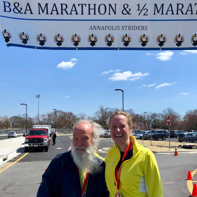 http://zhurnaly.com/images/running/B_and_A_Marathon_Kerry_z_finished_2018-04-08a_t.jpg