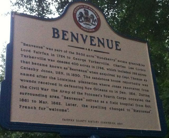 http://zhurnaly.com/images/running/Benvenue_historic_marker.jpg