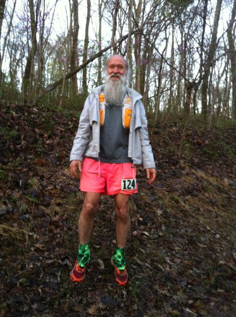 http://zhurnaly.com/images/running/COCanal100_2014/COCanal100_2014_before_race_z.jpg