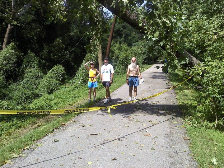 http://zhurnaly.com/images/running/Capital_Crescent_Trail_after_Hurricane_Irene_2011.jpg