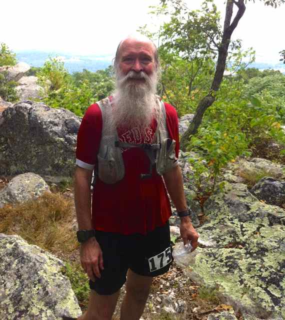 http://zhurnaly.com/images/running/Catoctin_50k_2013_mile_14_scenic_overlook.jpg