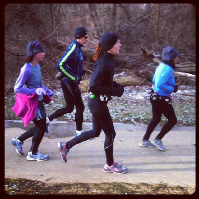 http://zhurnaly.com/images/running/Cold_Rock_Creek_Run.jpg