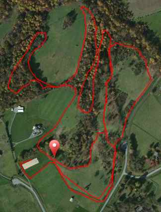 http://zhurnaly.com/images/running/Comus_5k_XC_2012_course_map.jpg