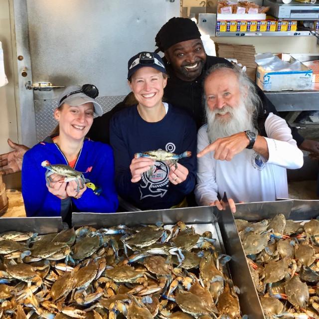 http://zhurnaly.com/images/running/DC_fish_market_Kristin_Kerry_z_2017-10-27.jpg