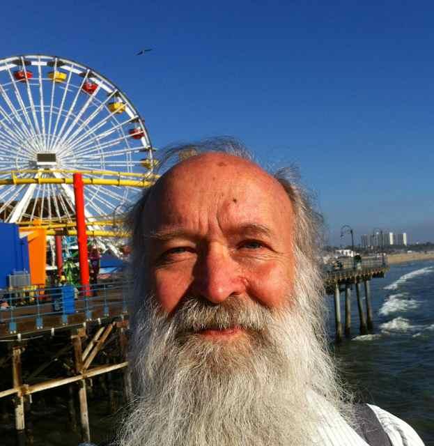 http://zhurnaly.com/images/running/Ferris_wheel_Santa_Monica_pier_z.jpg
