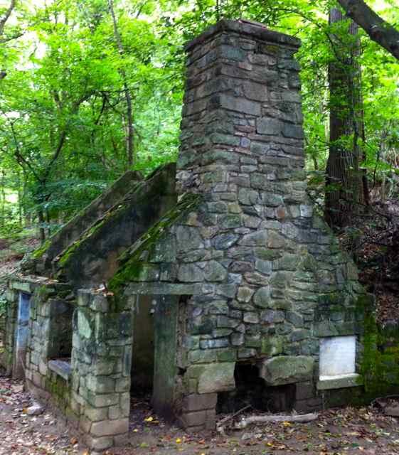 http://zhurnaly.com/images/running/Forest_Glen_Annex_oven.jpg