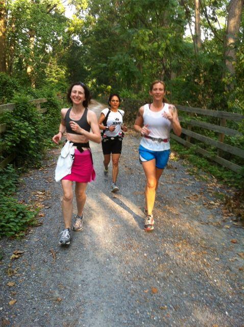 http://zhurnaly.com/images/running/GBT_cruising_Rebecca_Gayatri_Amy.jpg