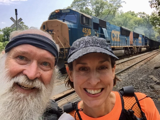 http://zhurnaly.com/images/running/Garrett_Park_freight_train_Stephanie_z_2017-08-26a.jpg