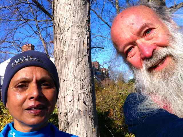 http://zhurnaly.com/images/running/Gayatri_and_red-nosed_z_Thanksgiving_2013.jpg