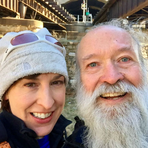 http://zhurnaly.com/images/running/Harpers_Ferry_run_stephanie_z_2017-03-04a.jpg