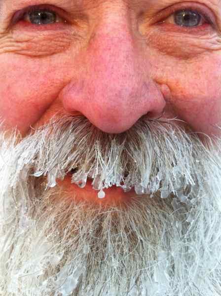 http://zhurnaly.com/images/running/Icicles_beard_moustache_z_sf.jpg