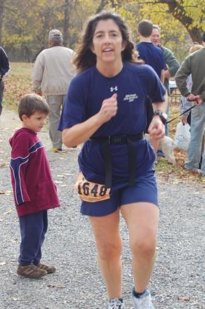 http://zhurnaly.com/images/running/JFK_2009/JFK_2009_Kate_Abbott_1.jpg