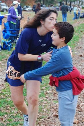 http://zhurnaly.com/images/running/JFK_2009/JFK_2009_Kate_Abbott_2.jpg
