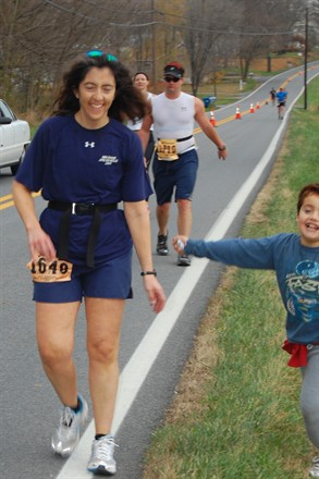 http://zhurnaly.com/images/running/JFK_2009/JFK_2009_Kate_Abbott_3.jpg